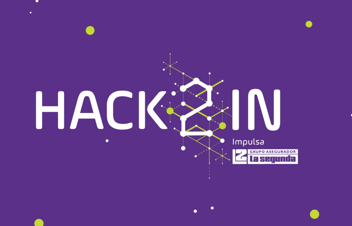 hack2in.jpg